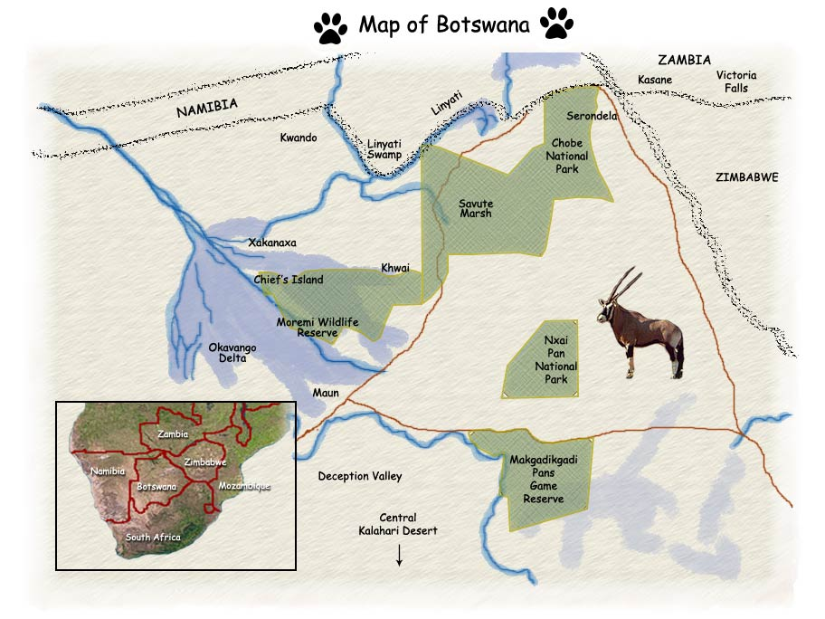 botswana_map_large