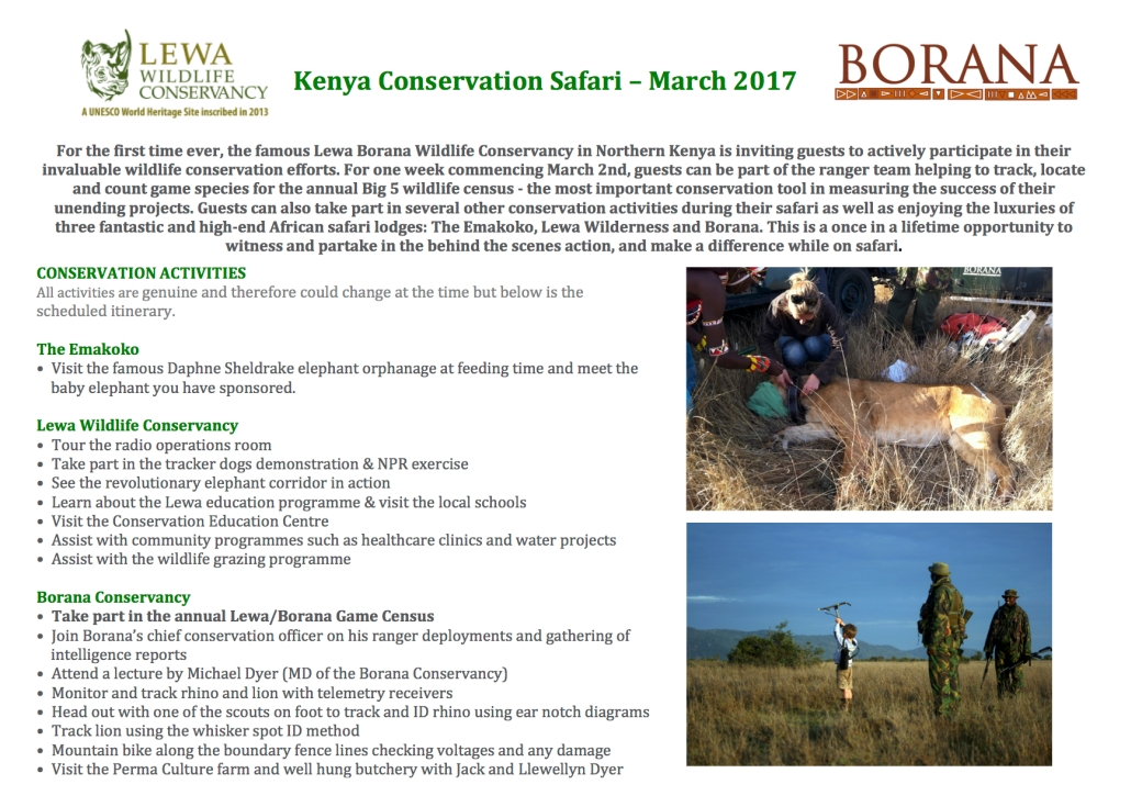 laikipia-game-census-march-2017